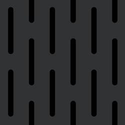mtex_74108, Wood, Acustic-Panel, Architektur, CAD, Textur, Tiles, kostenlos, free, Wood, Topakustik