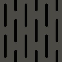 mtex_74113, Wood, Acustic-Panel, Architektur, CAD, Textur, Tiles, kostenlos, free, Wood, Topakustik