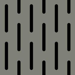 mtex_74118, Wood, Acustic-Panel, Architektur, CAD, Textur, Tiles, kostenlos, free, Wood, Topakustik