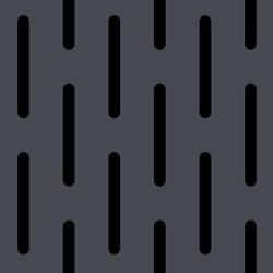 mtex_74121, Wood, Acustic-Panel, Architektur, CAD, Textur, Tiles, kostenlos, free, Wood, Topakustik