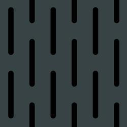 mtex_74126, Wood, Acustic-Panel, Architektur, CAD, Textur, Tiles, kostenlos, free, Wood, Topakustik