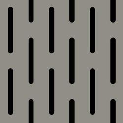 mtex_74132, Wood, Acustic-Panel, Architektur, CAD, Textur, Tiles, kostenlos, free, Wood, Topakustik