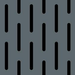 mtex_74137, Wood, Acustic-Panel, Architektur, CAD, Textur, Tiles, kostenlos, free, Wood, Topakustik