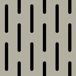 mtex_74142, Wood, Acustic-Panel, Architektur, CAD, Textur, Tiles, kostenlos, free, Wood, Topakustik
