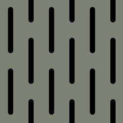 mtex_74145, Wood, Acustic-Panel, Architektur, CAD, Textur, Tiles, kostenlos, free, Wood, Topakustik