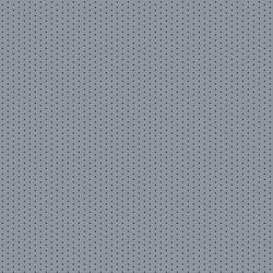 mtex_74147, Wood, Acustic-Panel, Architektur, CAD, Textur, Tiles, kostenlos, free, Wood, Topakustik
