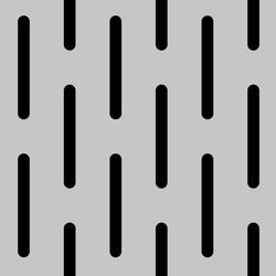 mtex_74156, Wood, Acustic-Panel, Architektur, CAD, Textur, Tiles, kostenlos, free, Wood, Topakustik