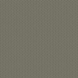 mtex_74160, Wood, Acustic-Panel, Architektur, CAD, Textur, Tiles, kostenlos, free, Wood, Topakustik