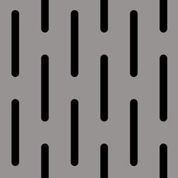 mtex_74162, Wood, Acustic-Panel, Architektur, CAD, Textur, Tiles, kostenlos, free, Wood, Topakustik