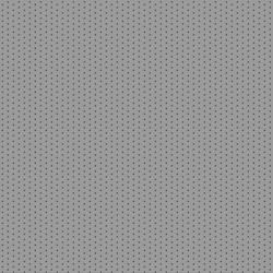 mtex_74165, Wood, Acustic-Panel, Architektur, CAD, Textur, Tiles, kostenlos, free, Wood, Topakustik