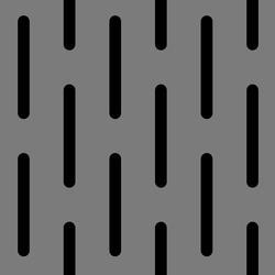 mtex_74167, Wood, Acustic-Panel, Architektur, CAD, Textur, Tiles, kostenlos, free, Wood, Topakustik