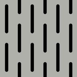mtex_74170, Wood, Acustic-Panel, Architektur, CAD, Textur, Tiles, kostenlos, free, Wood, Topakustik