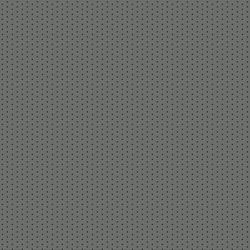 mtex_74172, Wood, Acustic-Panel, Architektur, CAD, Textur, Tiles, kostenlos, free, Wood, Topakustik