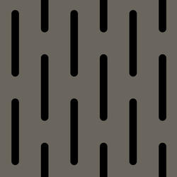 mtex_74175, Wood, Acustic-Panel, Architektur, CAD, Textur, Tiles, kostenlos, free, Wood, Topakustik
