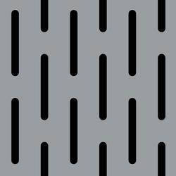 mtex_74181, Wood, Acustic-Panel, Architektur, CAD, Textur, Tiles, kostenlos, free, Wood, Topakustik