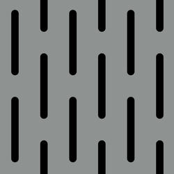 mtex_74187, Wood, Acustic-Panel, Architektur, CAD, Textur, Tiles, kostenlos, free, Wood, Topakustik