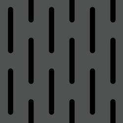 mtex_74188, Wood, Acustic-Panel, Architektur, CAD, Textur, Tiles, kostenlos, free, Wood, Topakustik