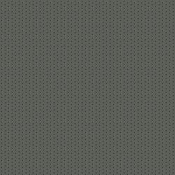 mtex_74190, Wood, Acustic-Panel, Architektur, CAD, Textur, Tiles, kostenlos, free, Wood, Topakustik