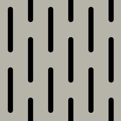 mtex_74194, Wood, Acustic-Panel, Architektur, CAD, Textur, Tiles, kostenlos, free, Wood, Topakustik
