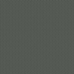 mtex_74198, Wood, Acustic-Panel, Architektur, CAD, Textur, Tiles, kostenlos, free, Wood, Topakustik