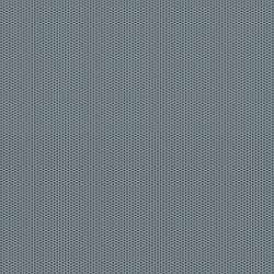 mtex_74199, Wood, Acustic-Panel, Architektur, CAD, Textur, Tiles, kostenlos, free, Wood, Topakustik