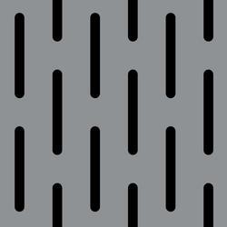 mtex_74200, Wood, Acustic-Panel, Architektur, CAD, Textur, Tiles, kostenlos, free, Wood, Topakustik