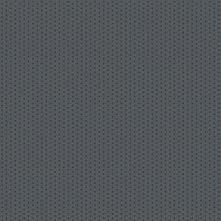 mtex_74202, Wood, Acustic-Panel, Architektur, CAD, Textur, Tiles, kostenlos, free, Wood, Topakustik