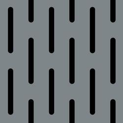 mtex_74205, Wood, Acustic-Panel, Architektur, CAD, Textur, Tiles, kostenlos, free, Wood, Topakustik