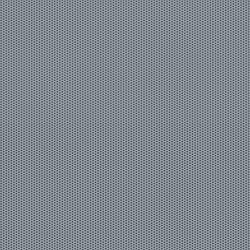 mtex_74206, Wood, Acustic-Panel, Architektur, CAD, Textur, Tiles, kostenlos, free, Wood, Topakustik