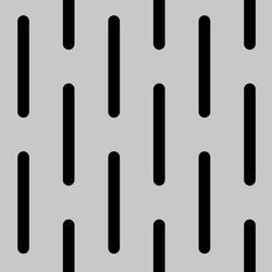 mtex_74210, Wood, Acustic-Panel, Architektur, CAD, Textur, Tiles, kostenlos, free, Wood, Topakustik