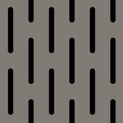 mtex_74214, Wood, Acustic-Panel, Architektur, CAD, Textur, Tiles, kostenlos, free, Wood, Topakustik