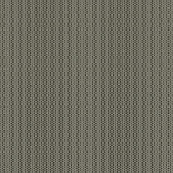 mtex_74219, Wood, Acustic-Panel, Architektur, CAD, Textur, Tiles, kostenlos, free, Wood, Topakustik