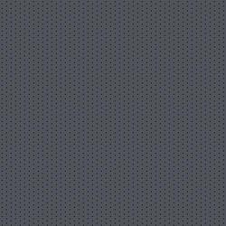 mtex_74221, Wood, Acustic-Panel, Architektur, CAD, Textur, Tiles, kostenlos, free, Wood, Topakustik