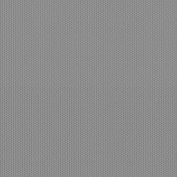 mtex_74225, Wood, Acustic-Panel, Architektur, CAD, Textur, Tiles, kostenlos, free, Wood, Topakustik