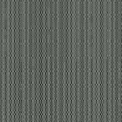 mtex_74232, Wood, Acustic-Panel, Architektur, CAD, Textur, Tiles, kostenlos, free, Wood, Topakustik