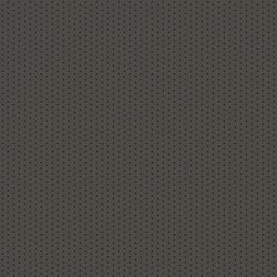 mtex_74239, Wood, Acustic-Panel, Architektur, CAD, Textur, Tiles, kostenlos, free, Wood, Topakustik