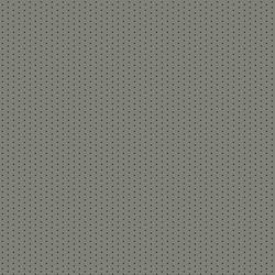 mtex_74245, Wood, Acustic-Panel, Architektur, CAD, Textur, Tiles, kostenlos, free, Wood, Topakustik