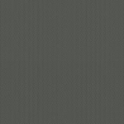 mtex_74255, Wood, Acustic-Panel, Architektur, CAD, Textur, Tiles, kostenlos, free, Wood, Topakustik
