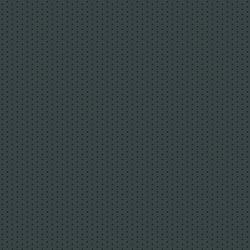 mtex_74258, Wood, Acustic-Panel, Architektur, CAD, Textur, Tiles, kostenlos, free, Wood, Topakustik