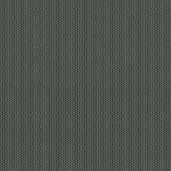 mtex_74261, Wood, Acustic-Panel, Architektur, CAD, Textur, Tiles, kostenlos, free, Wood, Topakustik