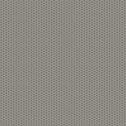 mtex_74264, Wood, Acustic-Panel, Architektur, CAD, Textur, Tiles, kostenlos, free, Wood, Topakustik