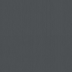 mtex_74268, Wood, Acustic-Panel, Architektur, CAD, Textur, Tiles, kostenlos, free, Wood, Topakustik
