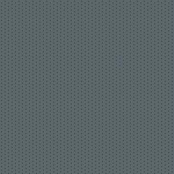 mtex_74270, Wood, Acustic-Panel, Architektur, CAD, Textur, Tiles, kostenlos, free, Wood, Topakustik