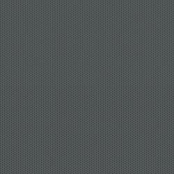 mtex_74275, Wood, Acustic-Panel, Architektur, CAD, Textur, Tiles, kostenlos, free, Wood, Topakustik