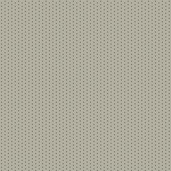 mtex_74276, Wood, Acustic-Panel, Architektur, CAD, Textur, Tiles, kostenlos, free, Wood, Topakustik