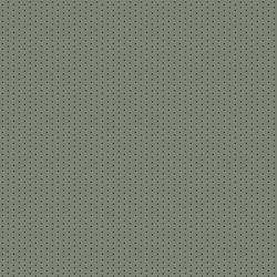 mtex_74283, Wood, Acustic-Panel, Architektur, CAD, Textur, Tiles, kostenlos, free, Wood, Topakustik