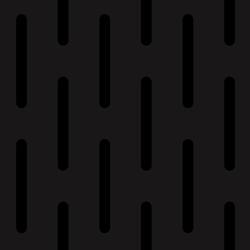 mtex_74286, Wood, Acustic-Panel, Architektur, CAD, Textur, Tiles, kostenlos, free, Wood, Topakustik