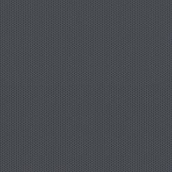 mtex_74289, Wood, Acustic-Panel, Architektur, CAD, Textur, Tiles, kostenlos, free, Wood, Topakustik