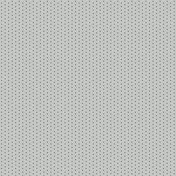 mtex_74294, Wood, Acustic-Panel, Architektur, CAD, Textur, Tiles, kostenlos, free, Wood, Topakustik