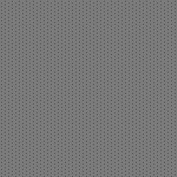mtex_74307, Wood, Acustic-Panel, Architektur, CAD, Textur, Tiles, kostenlos, free, Wood, Topakustik